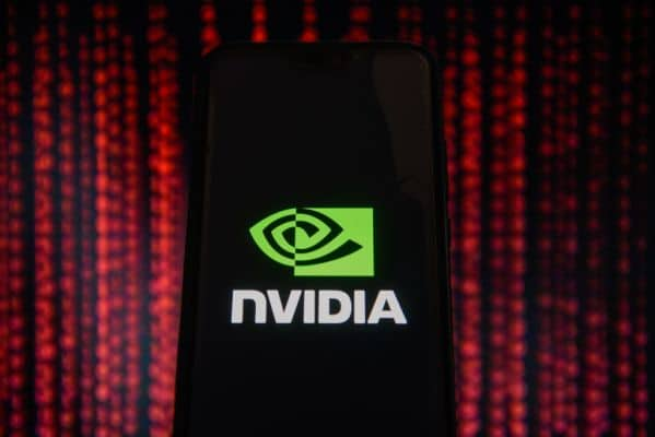 Nvidia Announced to Acquires Cumulus Networks