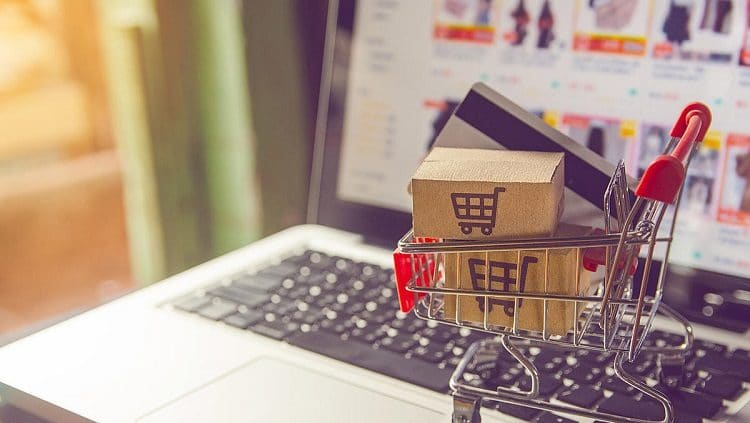Online shopping trend set to stay after curbs ease