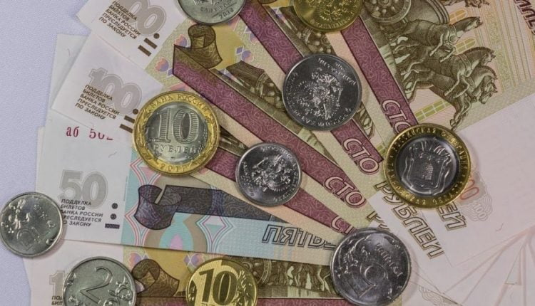 Russian banks revealed new types of fraud