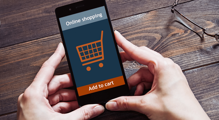 Scurri is supporting e-commerce retailers through a crisis