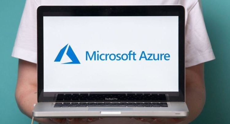 Shiny new Azure login attracts shiny new phishing attacks