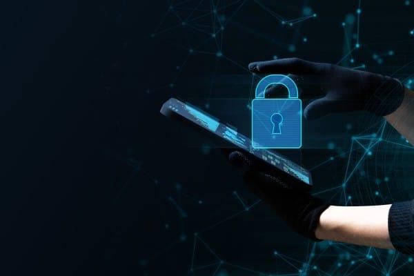 Singapore-based data protection startup Dathena raises $12m