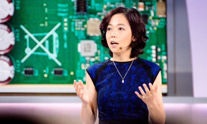 Twitter Names Fei-Fei Li as Independent Member of Board of Directors