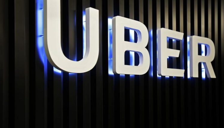 Uber to close Asia-Pacific HQ in Singapore as virus impact worsens