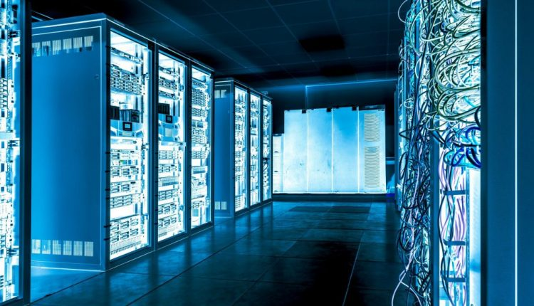 Why data center cooling is now a $20B industry