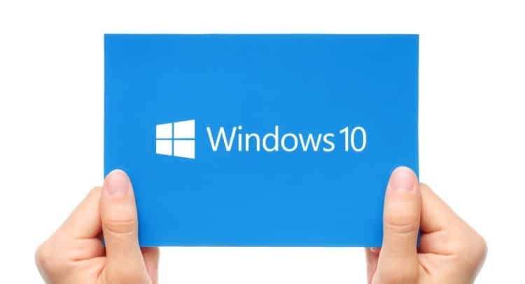 Windows 10 adds new security and privacy features in May update