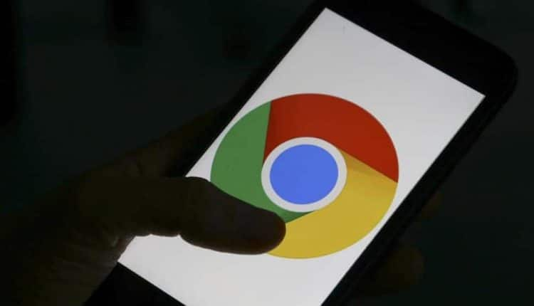 Google Faces $5 Billion Fine for Snooping On Your Incognito Tabs