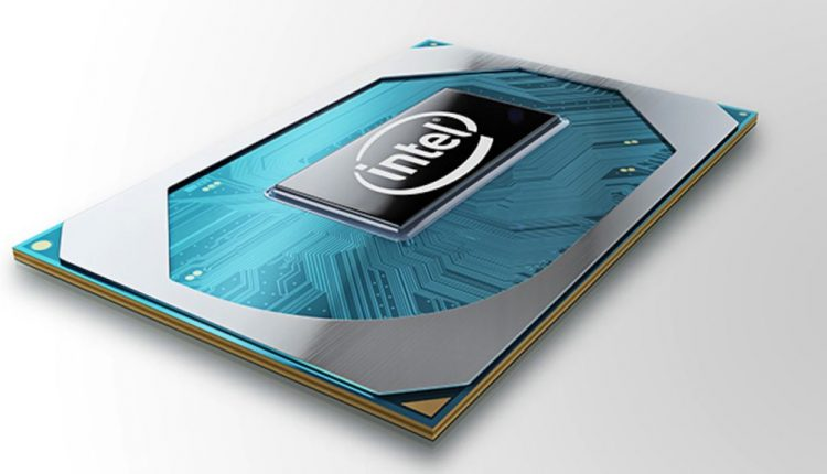 Intel May Not Launch a New HEDT CPU This Year