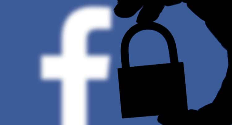 Facebook paid for a 0-day to help FBI unmask child predator