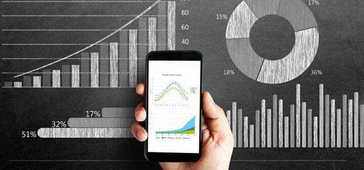 7 Best Stock Market Apps For Android And iOS
