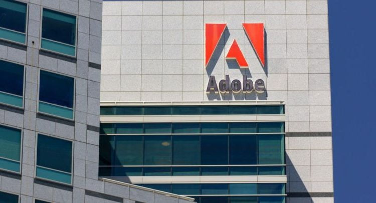 Adobe drops slew of critical patches