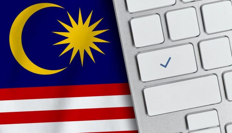 Business model changes required as enterprise enters recovery phase in Malaysia