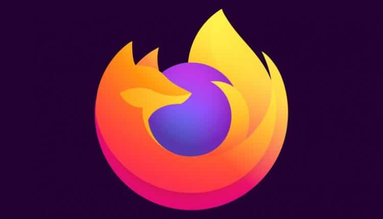 Comcast is helping Firefox protect your network privacy