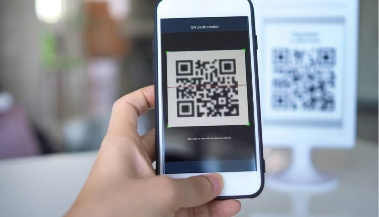 Do QR codes hold the key to brand AR experiences?
