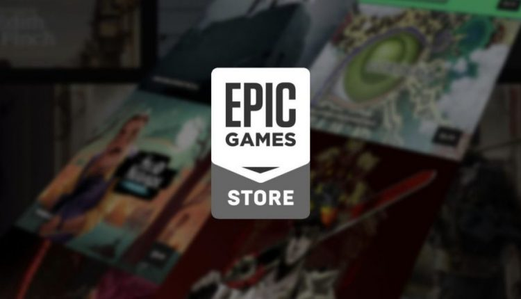 Epic Games Store Reveals Next Pair of Free Games