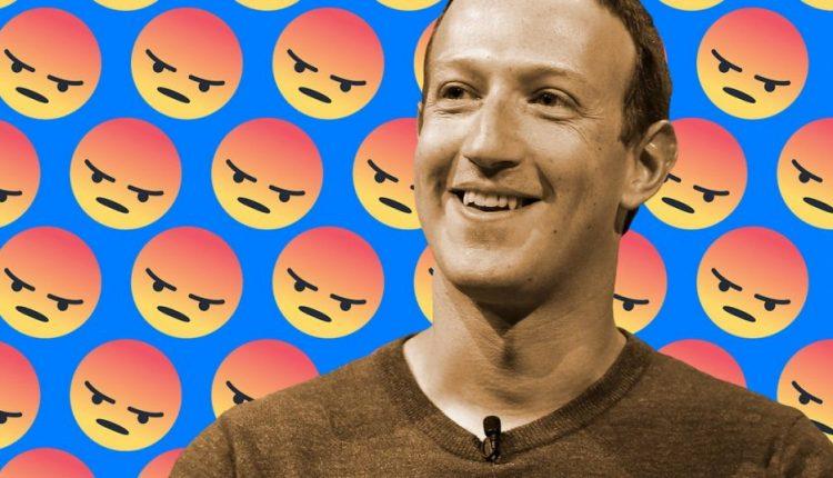 Facebook Advertiser Boycott is Gaining Momentum