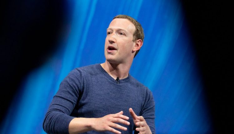 Facebook is Losing Business and Getting Slammed by Civil Rights Leaders