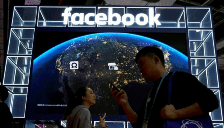 Facebook will label state-controlled media organizations from Russia & China