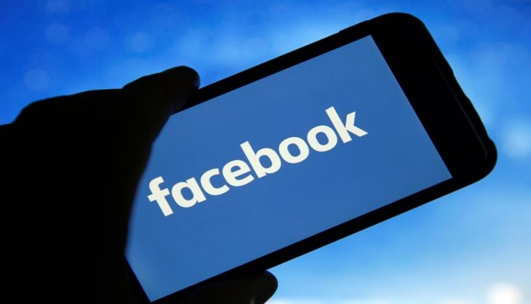 Facebook's Latest Feature Allows You to Bulk-Delete Embarrassing Posts