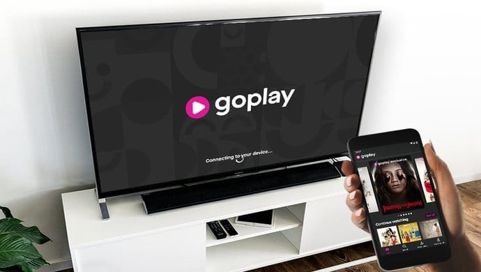 Gojek's GoPlay raises funding to support original content from Indonesian filmmakers