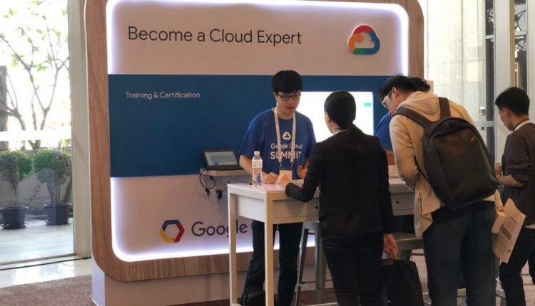 Google Cloud aims at Thailand, Philippines, Vietnam expansion plans
