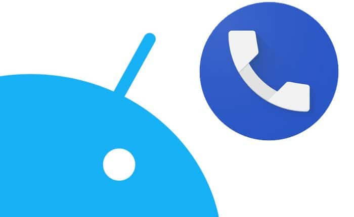 Google's Phone App Will Let You Know Why a Business is Calling
