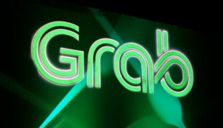 Grab launches programme to help small businesses digitalise and get noticed