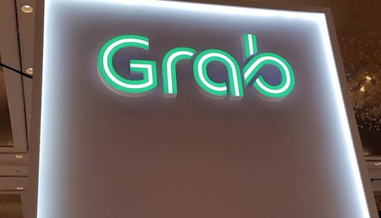 Grab to introduce programme to help small businesses in Malaysia
