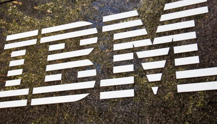 IBM Seeks national dialogue on Tech for Equality and Justice