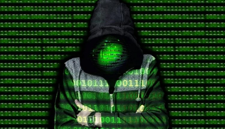IM Platforms Increasingly Used by Threat Actors in Place of Dark Web
