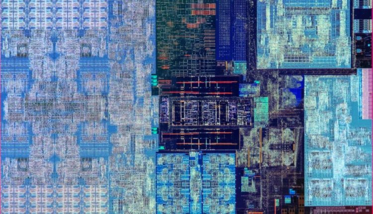 Intel Lakefield is here, powering the future of computing