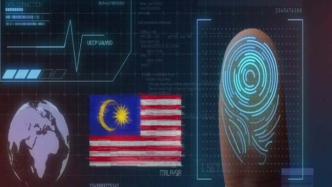 Interest In Digital Bank Licences Picks Up in Malaysia