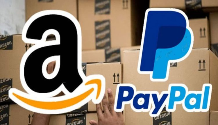 Islamabad High Court Asks Govt to Bring Amazon & Paypal to Pakistan