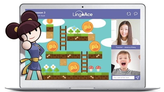 LingoAce nabs US$7M in Series A funding from Shunwei Capital