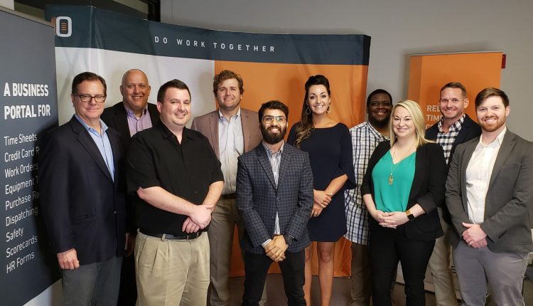 Louisiana Tech Company Omnidek's Funding Reaches $3 Million - Silicon Bayou News