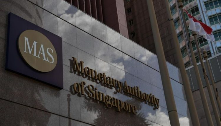 MAS says 14 of 21 digital bank applicants eligible for next stage of assessment