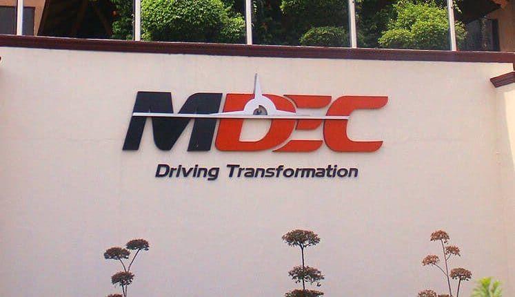 MDEC embarks on efforts to help SMEs adopt digital technology