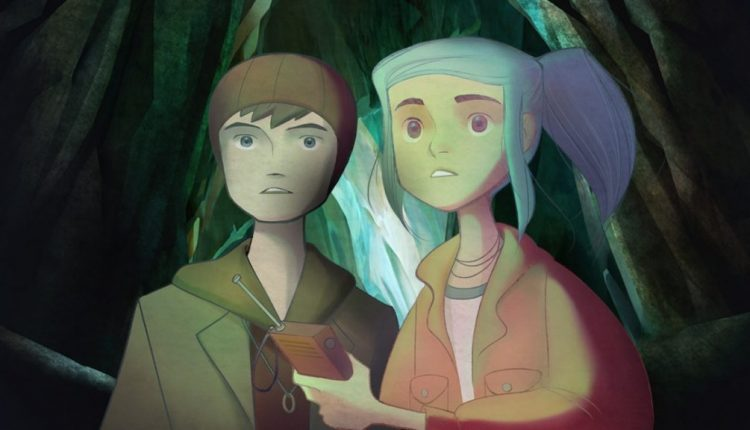 MWM Interactive partners with Oxenfree dev Night School Studio
