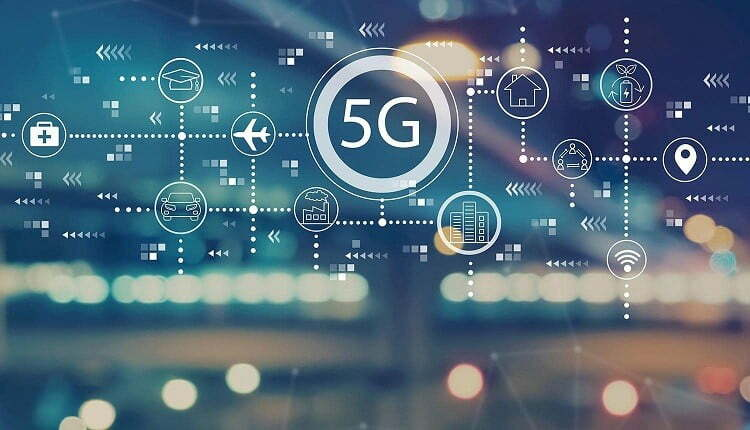Malaysia minister sidelines regulator with shock 5G directive