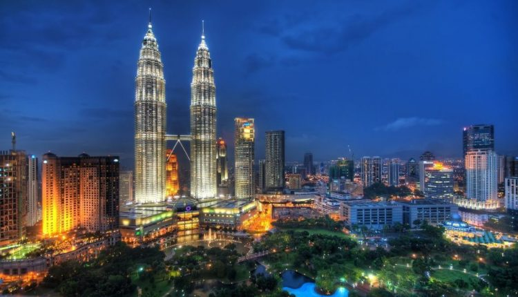 Malaysia's Green Packet to buy e-KYC specialist startup Xendity in $10m deal