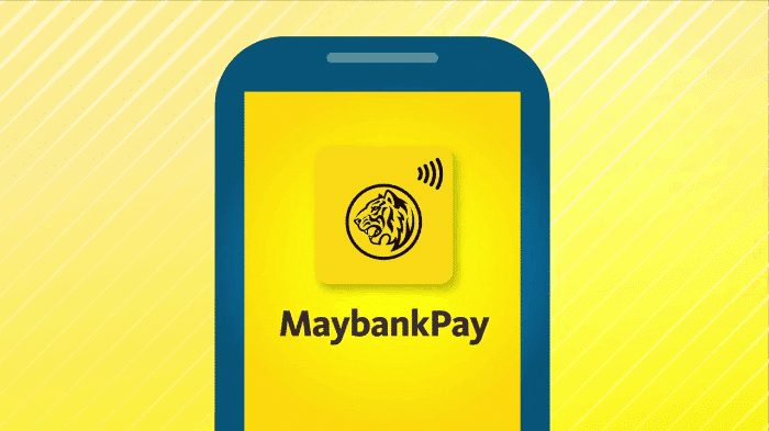 MaybankPay App will Shut Down on 20 July after 4 Years Of Service