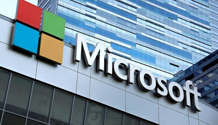 Microsoft Teams Secure Collaboration for Digital Learning in Pakistan