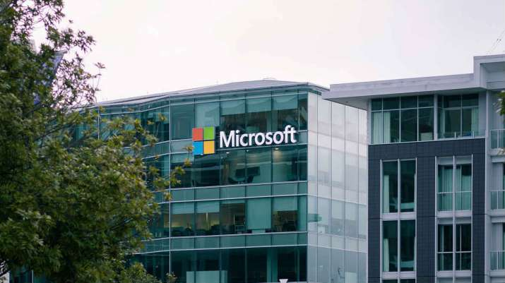 Microsoft acquires data modeling firm ADRM Software to enhance Azure Data Lake