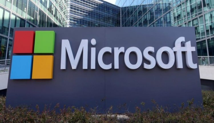 Microsoft to permanently close all retail stores worldwide