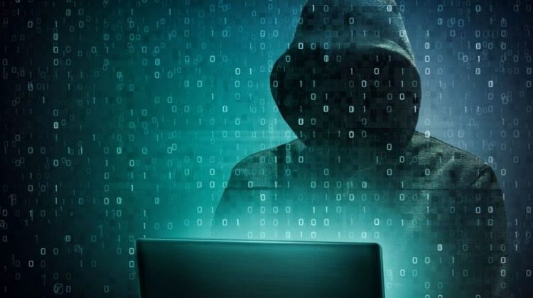New DDoS Protection Tool Advertised On The Dark Web