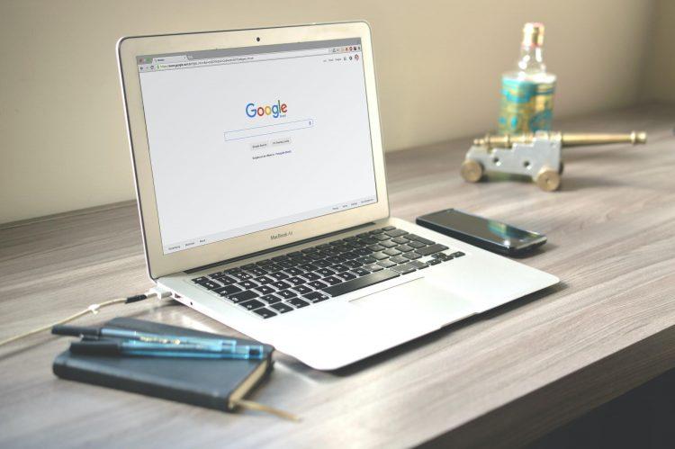 Optimize Internet Browser - Prosyscom.tech