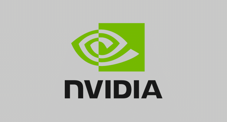 Patch time! NVIDIA fixes kernel driver holes on Windows and Linux