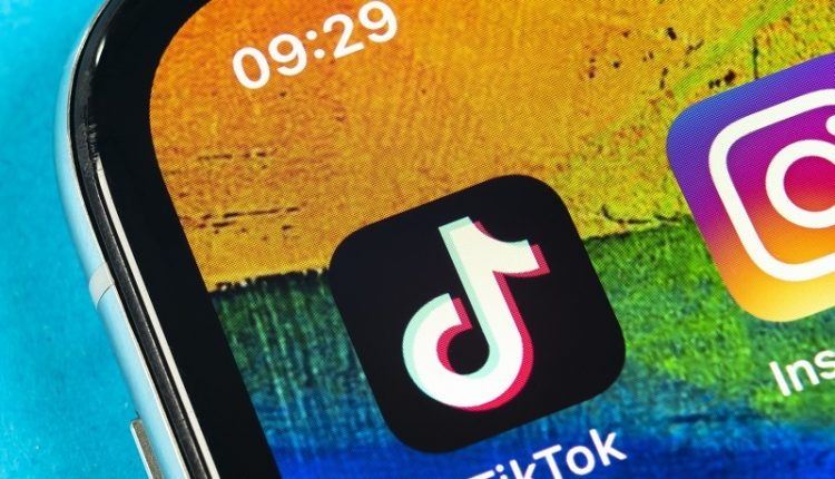 Privacy oversight of European TikTok users now shifted to Dublin