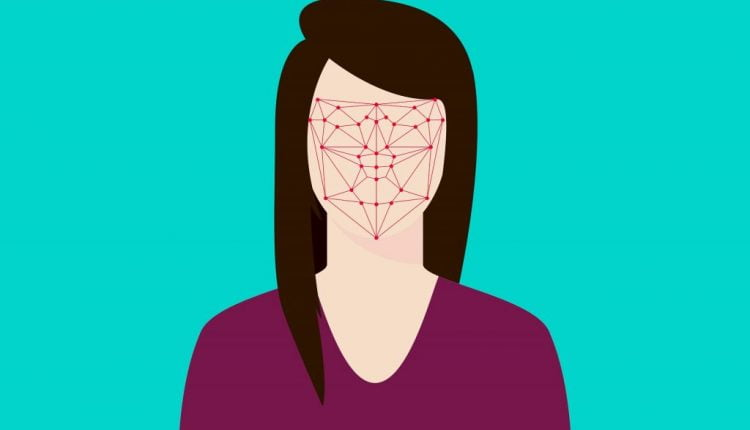 Researchers call for new federal authority to regulate facial recognition