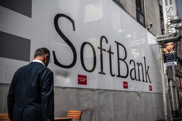 SoftBank launches $100M+ Opportunity Growth Fund to invest in founders of color
